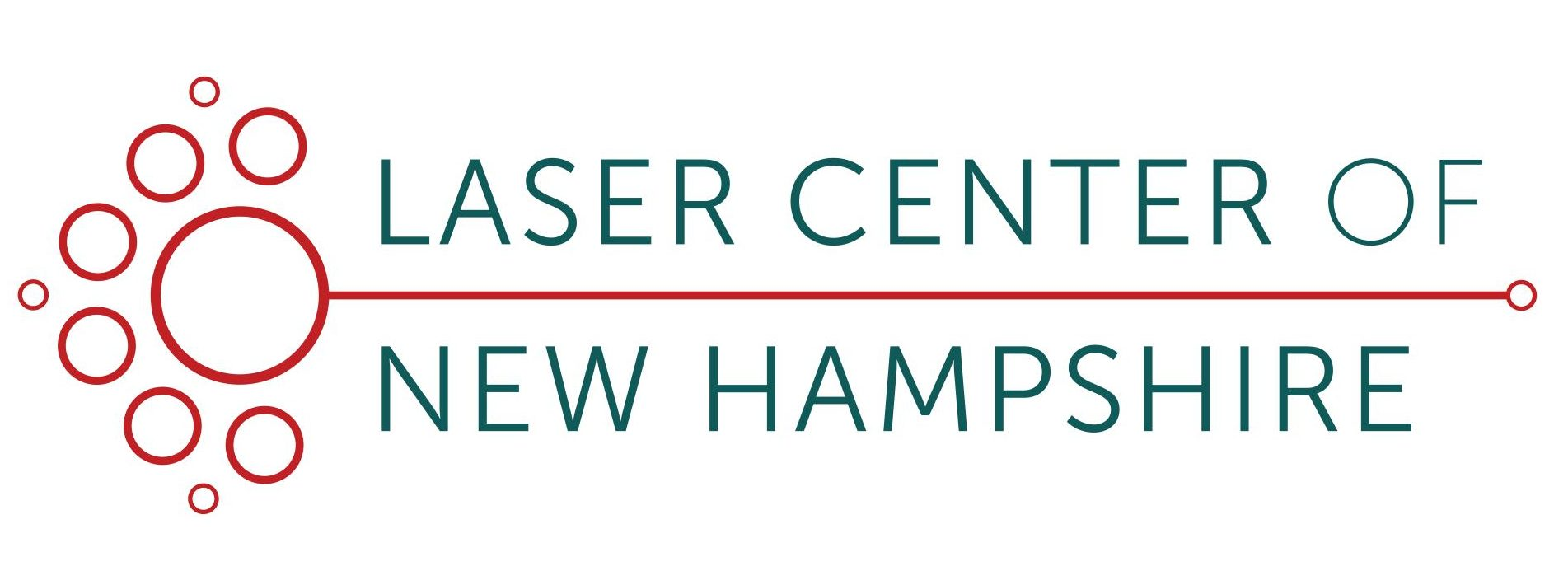 Laser Center of New Hampshire